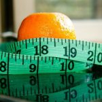 curcuma jengibre limon dieta adelgazar