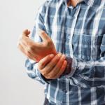 artritis arnica