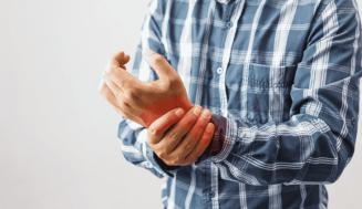 ARTRITIS – Diagnostico y tratamientos