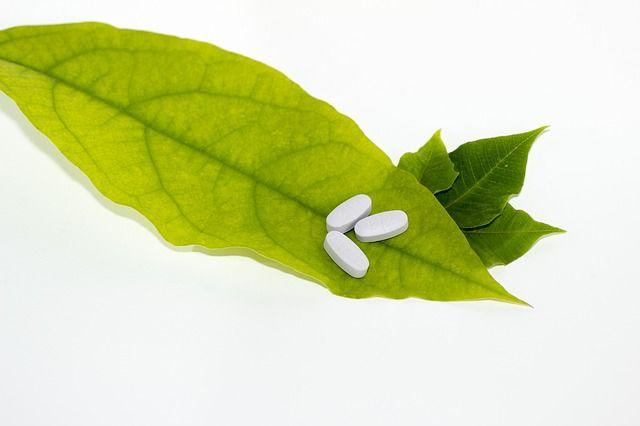 tratamiento natural artritis