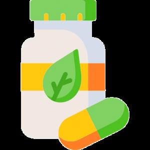 capsulas antiinflamatorias
