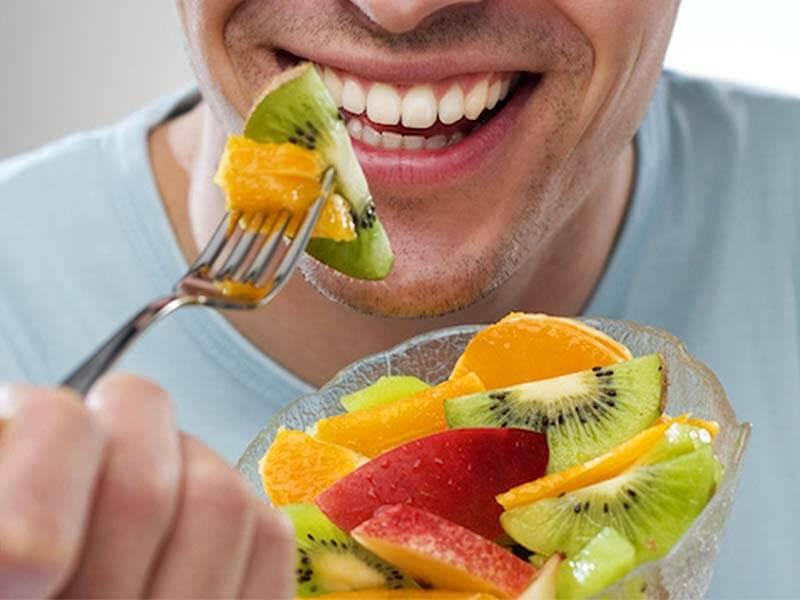 azucar dieta